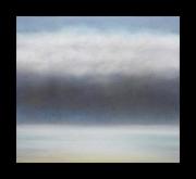 Malibu Smoke